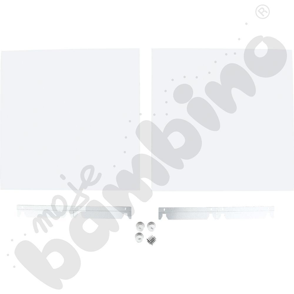 Panel Ecophon Akusto biały...