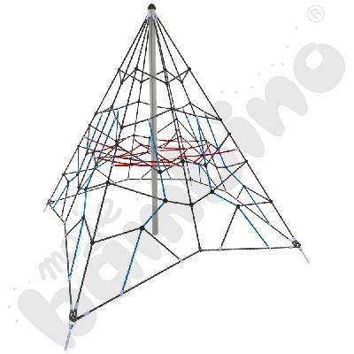Piramida maxi