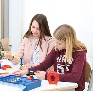 Pomoce edukacyjne dla szkół ponadpodstawowych