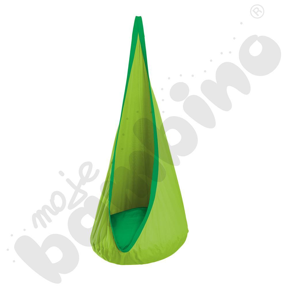 Hamak Joki zielony