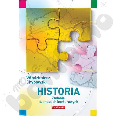 Historia - zadania na...