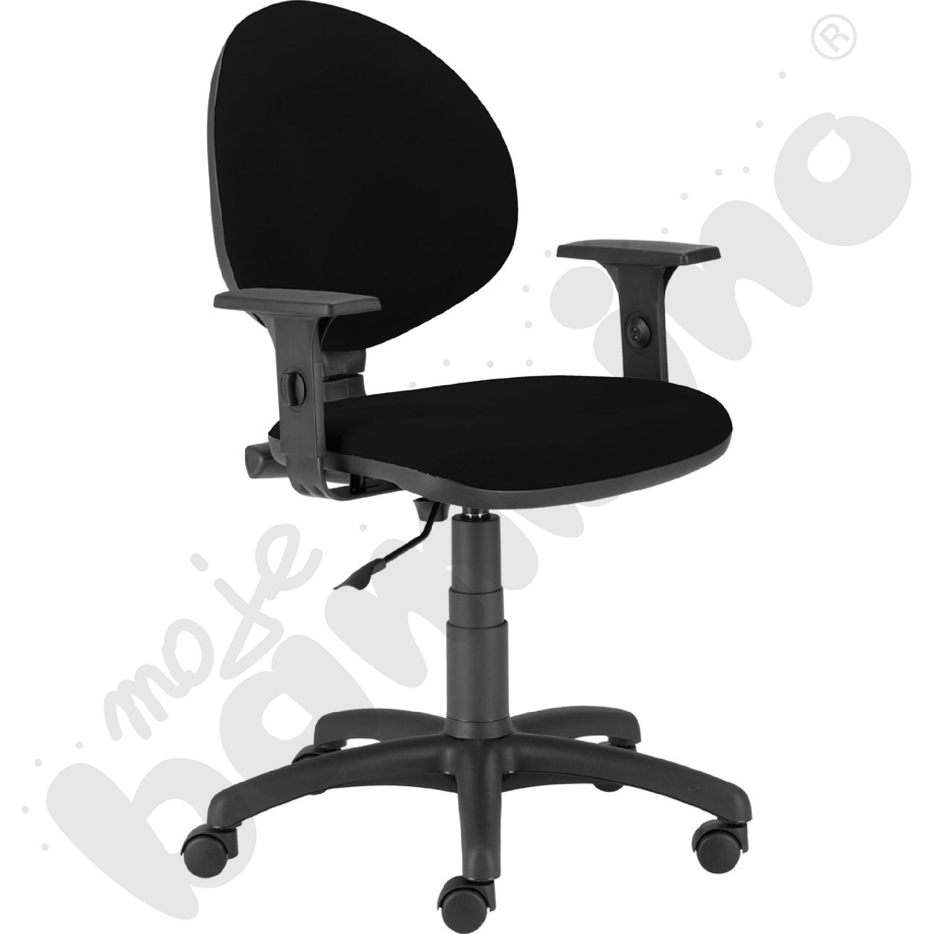 Krzesło R obrotowe SMART...
