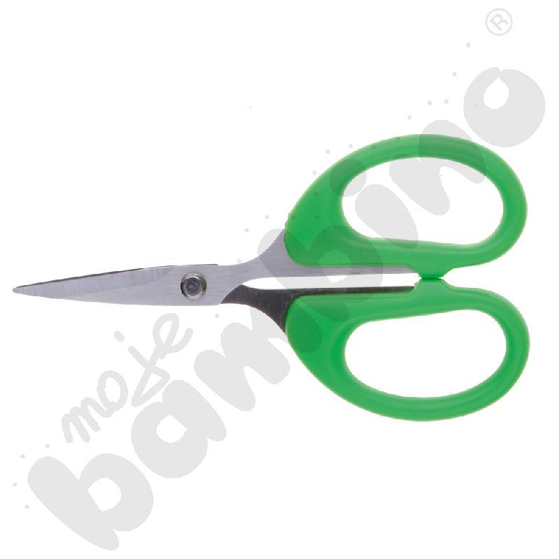 Nożyczki precyzyjne