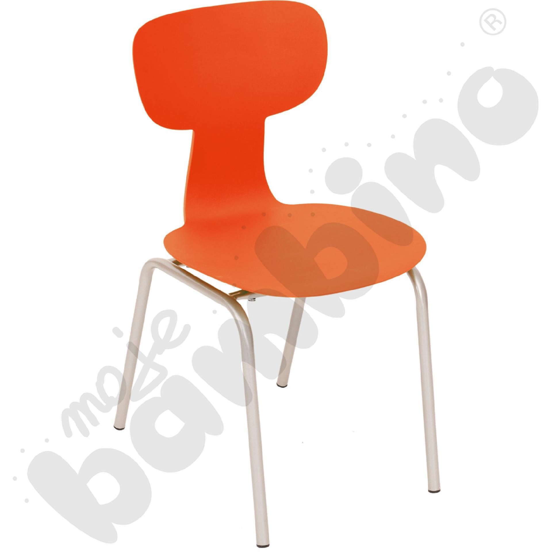 Krzesło Ergo rozm. 5...