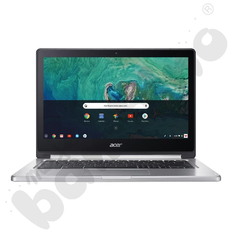 Laptop Acer Chromebook R13