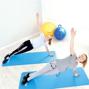 Sport, fitness, rekreacja