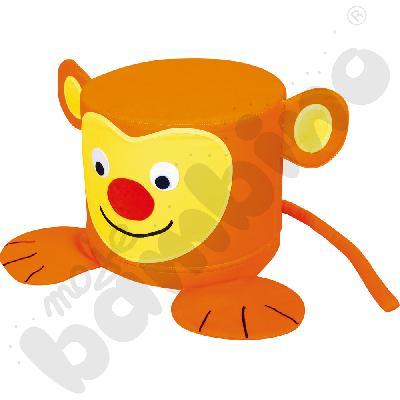 Pufa Małpka