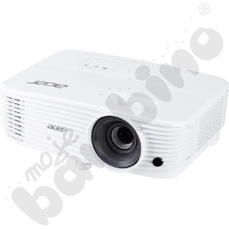Projektor Acer P1250B*
