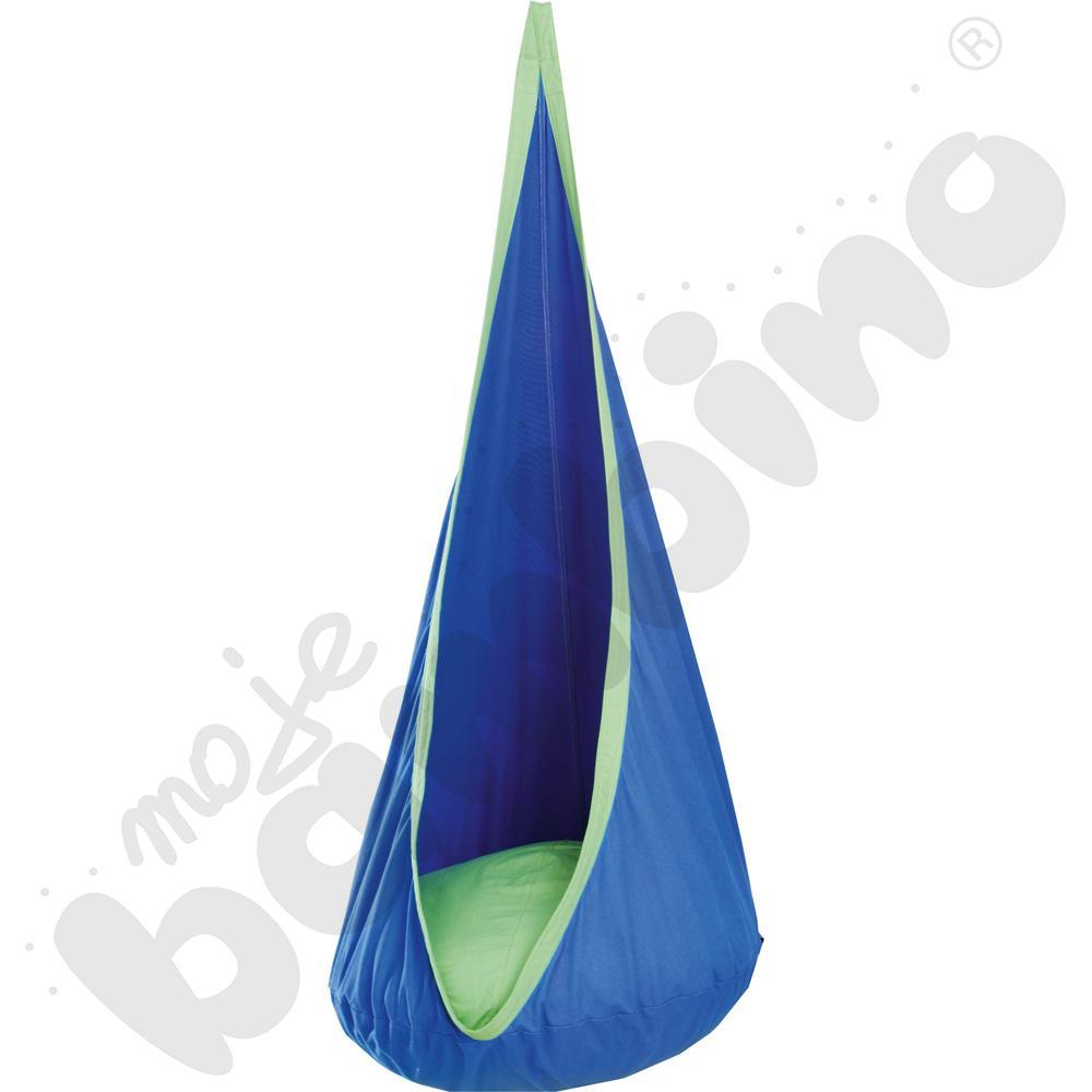 Hamak Joki niebieski