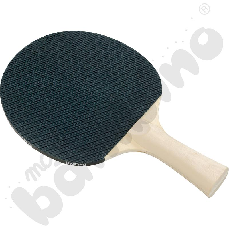 Rakietka do ping ponga
