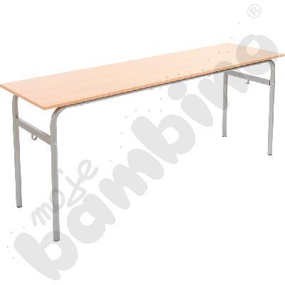 Stół Daniel 3-os.