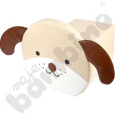 Pufa Pies