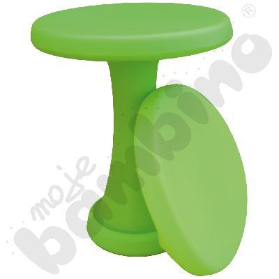 Krzesło OneLeg