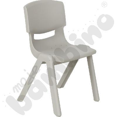 Krzesło Dumi rozm. 3...