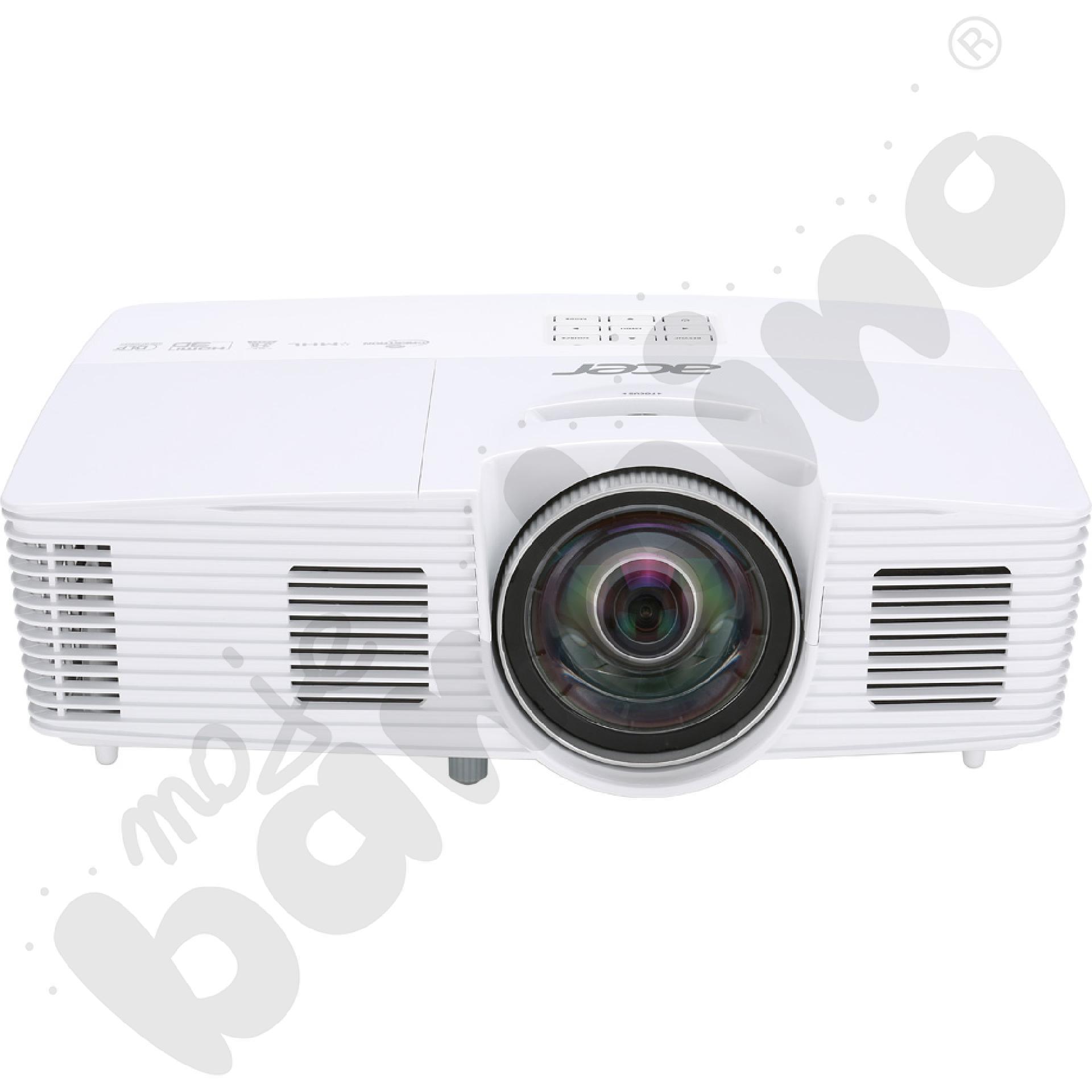 Projektor Acer S1286Hn*