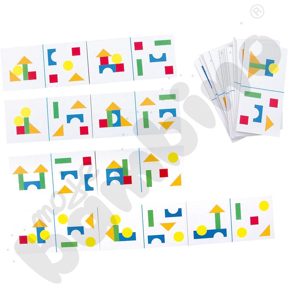 Domino Konstrukcje
