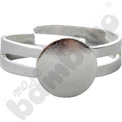 Kółeczka do pierścionków