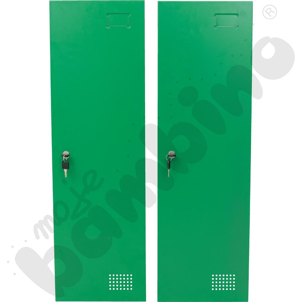 Drzwi do szafy skrytkowej 4...