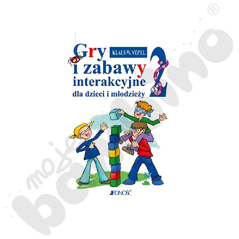 gry-i-zabawy-interakcyjne-dla-dzieci-i-mlodziezy-2.jpg