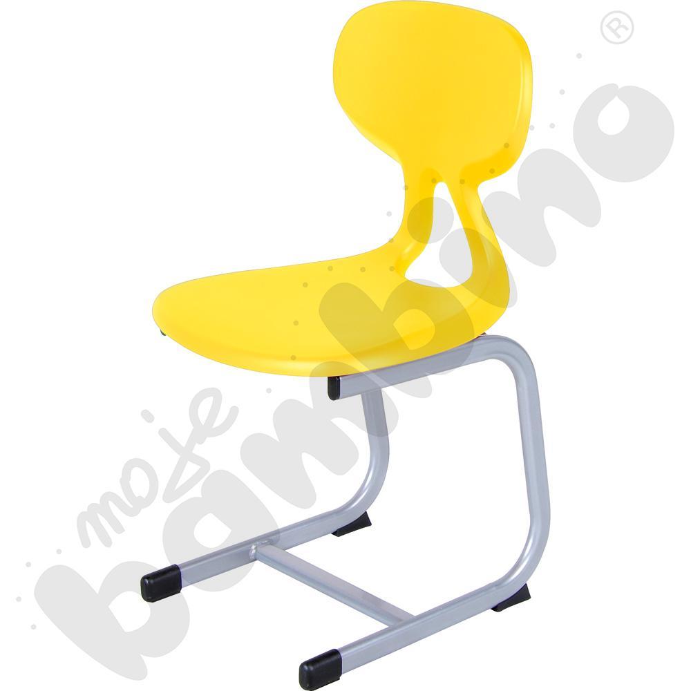 Krzesło zawieszane Colores...