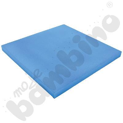 Kwadrat wyciszający  gr. 40 mm