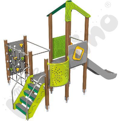 Wieża Eco
