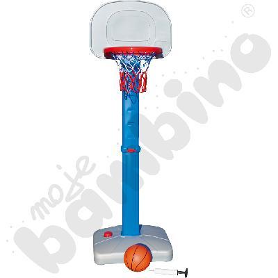 Koszykówka rozkładana