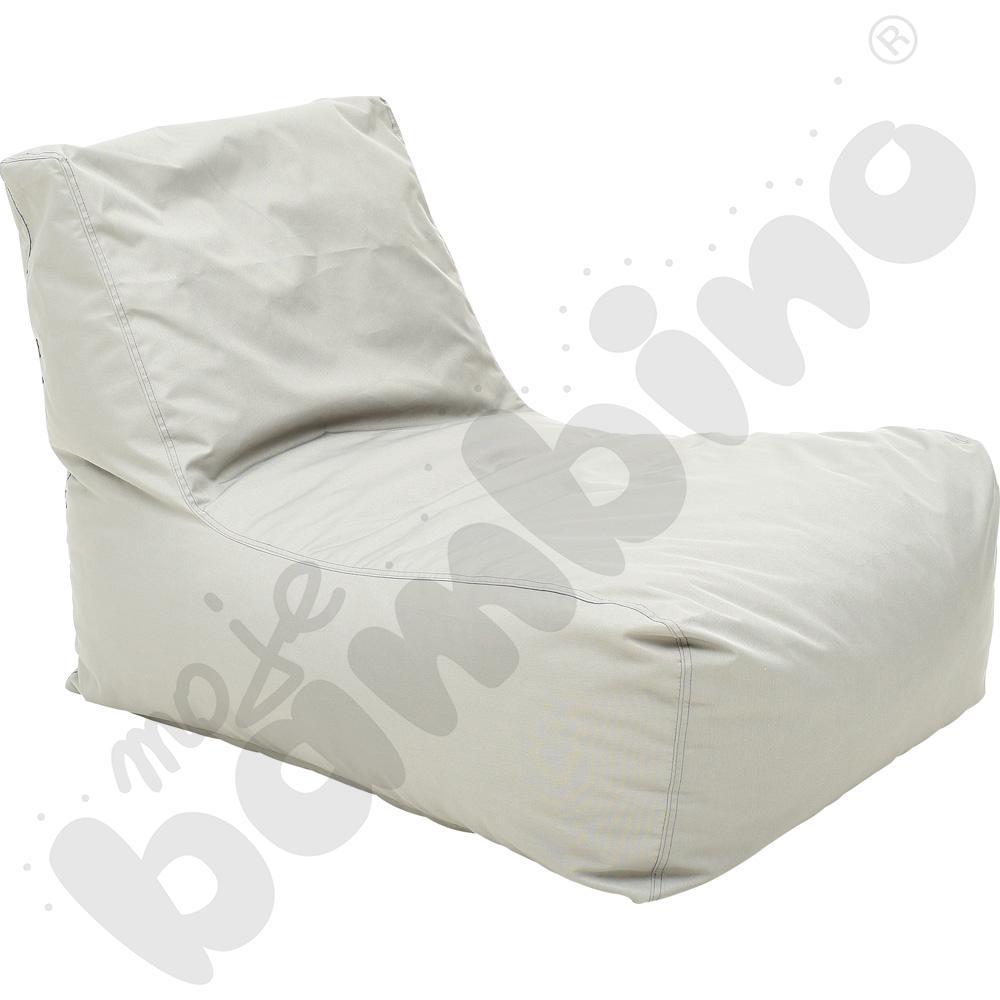 Pufa-fotel