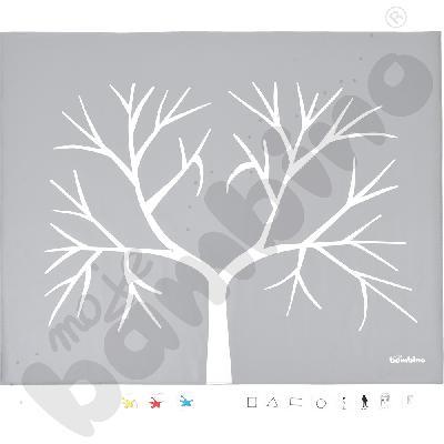 Mata Drzewo - zestaw do...aaa