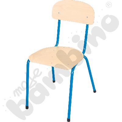 Krzesło Bambino rozm. 5...