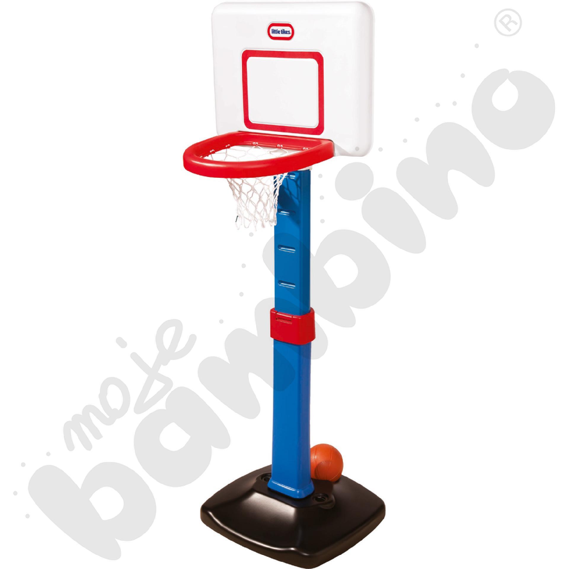 Koszykówka TotSports™