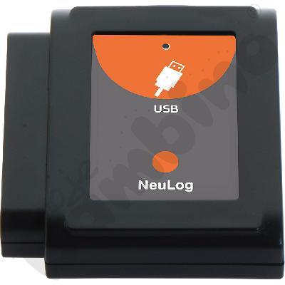 Moduł USB