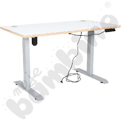 Stół Hugo HPL z...