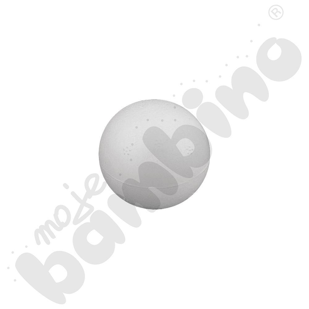 Kulki styropianowe małe