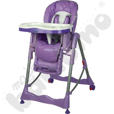 Krzesło do karmienia Magnus