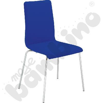 Krzesło Cafe VII plus...