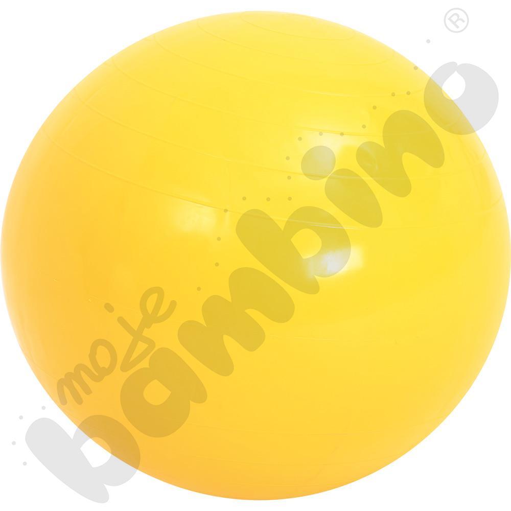 Piłka do siedzenia 45 cm