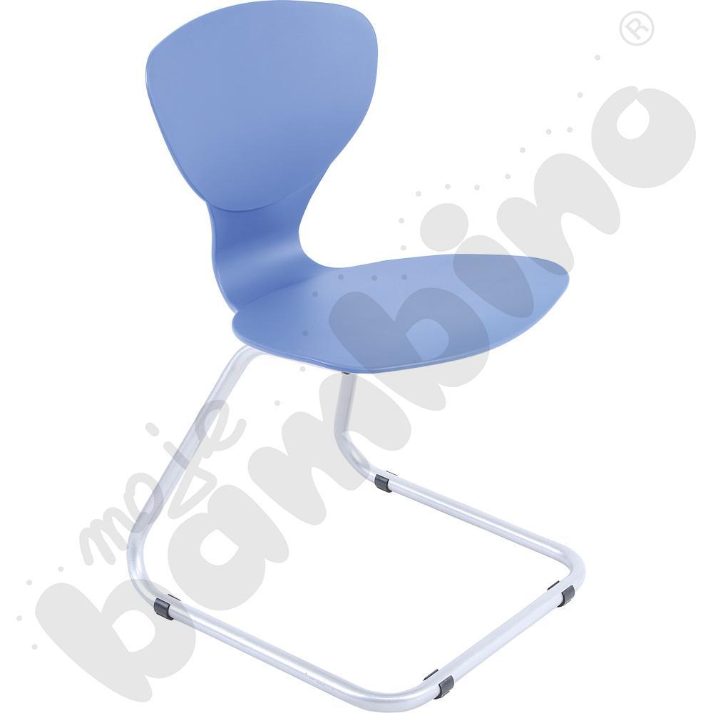 Krzesło Flexi PLUS...