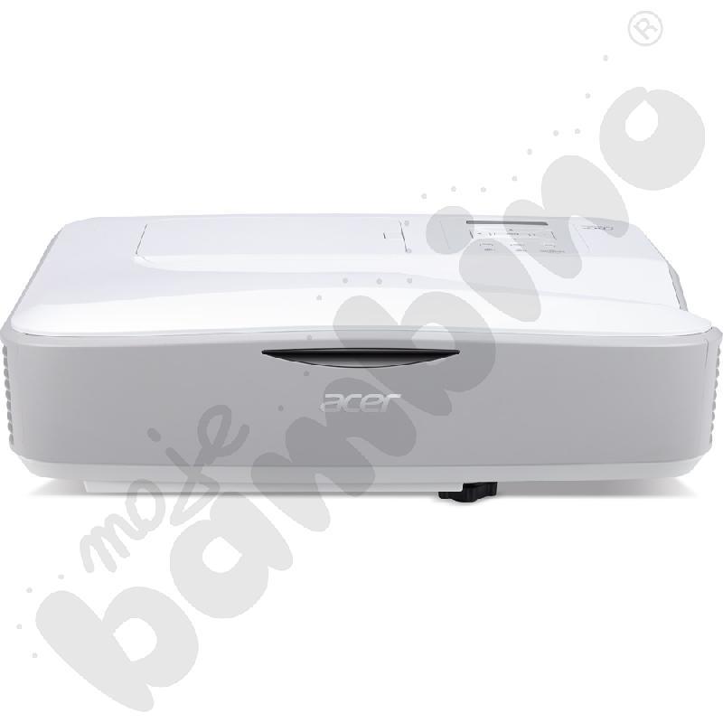 Projektor Acer U5330W*