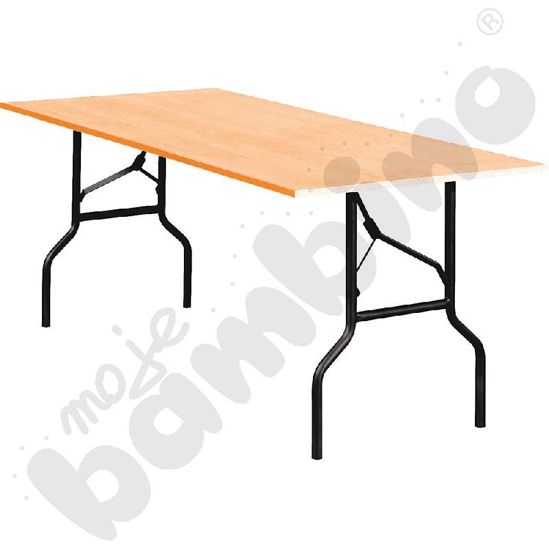 Stół TIPO składany...