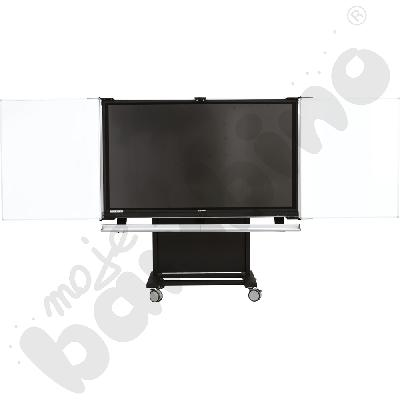 "Monitor insGraf DIGITAL 86""..."