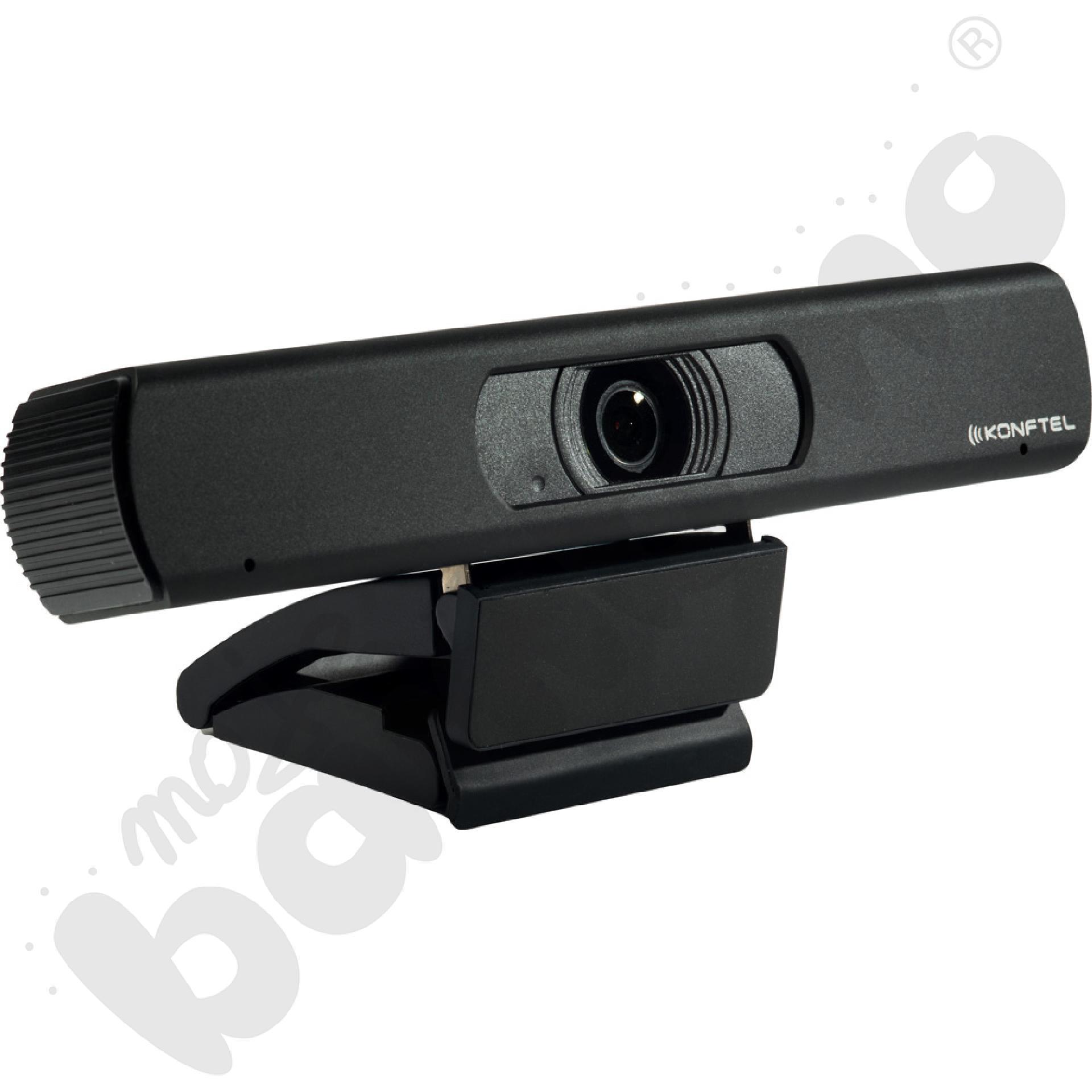 Kamera wideokonferencyjna...