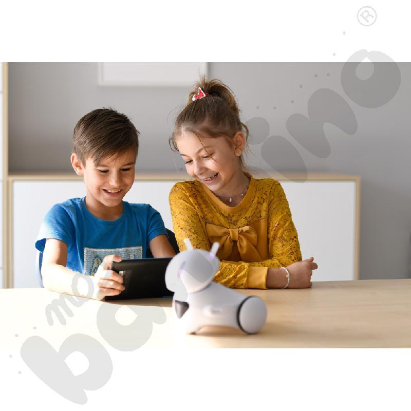 """Zestaw: Robot Photon EDU + tablet 7"""""""