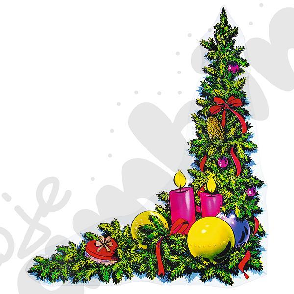 Stroik Boże Narodzenie 1