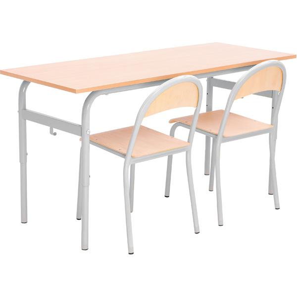 Wyprzedaż krzeseł i stołów -25%