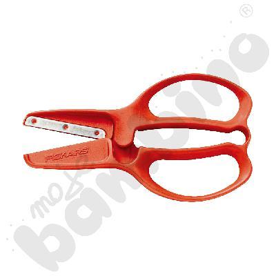 Nożyczki przedszkolaka