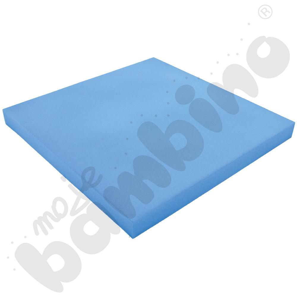Kwadrat wyciszający  gr. 50 mm