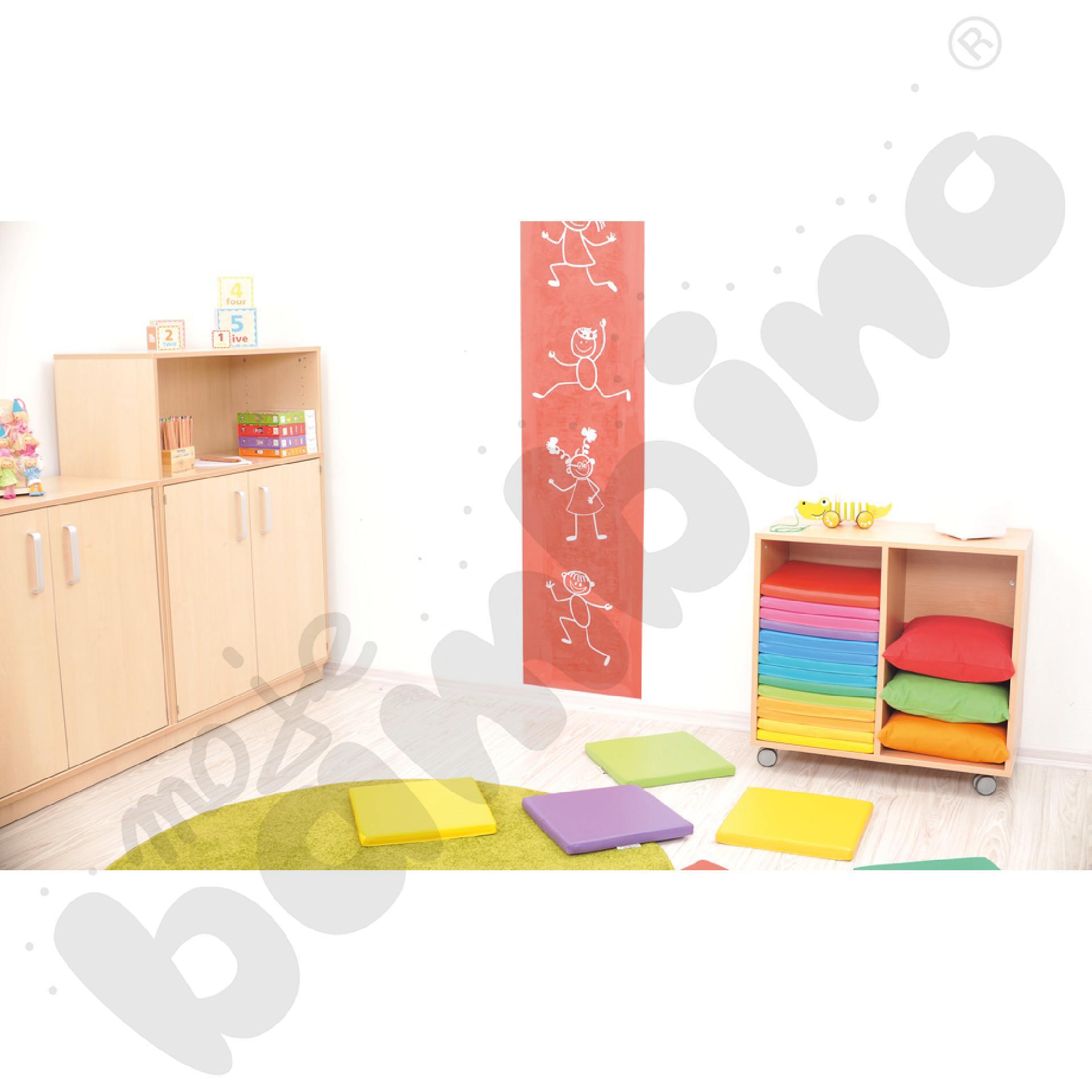 Panel dekoracyjny Dzieci