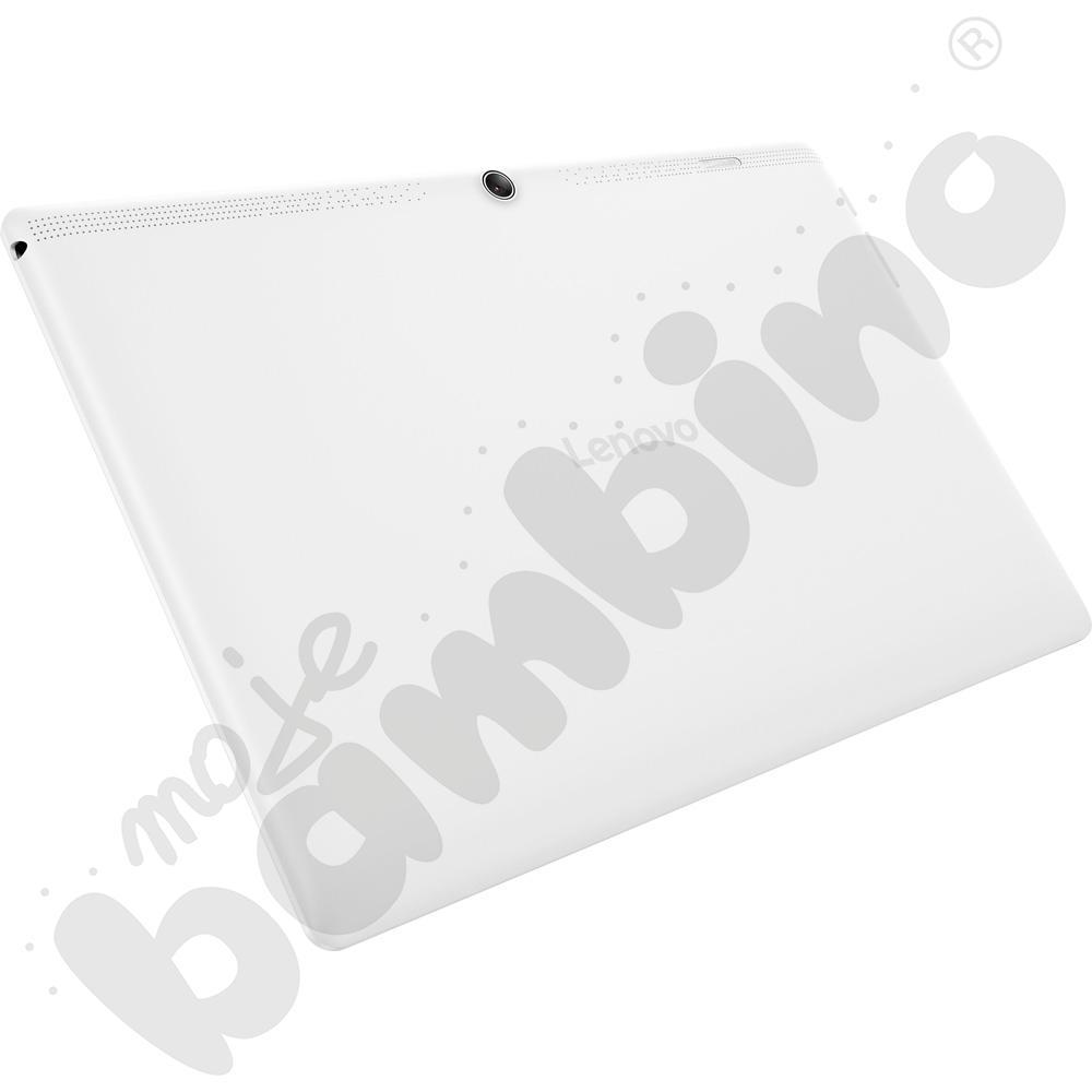 Lenovo TAB2 A10 - 30 biały