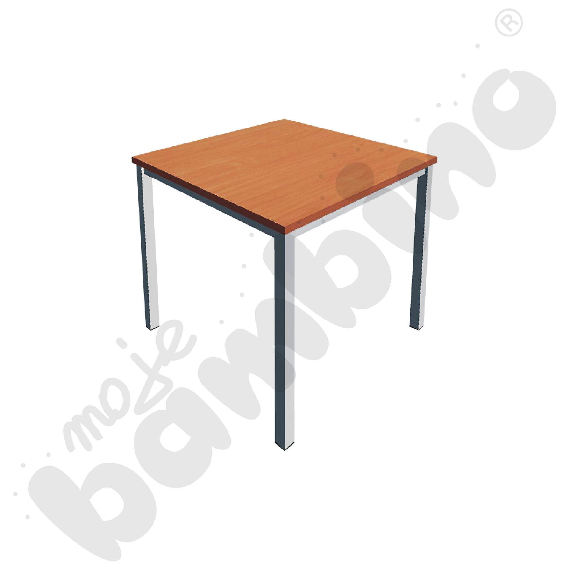 Stół konferencyjny 80